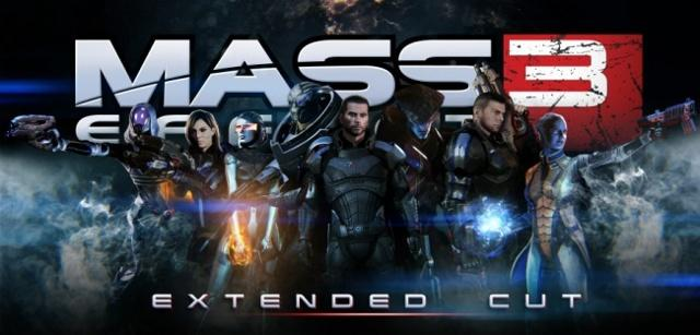 mass_effect-3-extended-cut