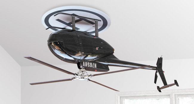 upsidedown-helicopter
