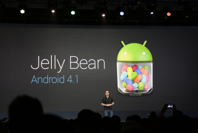 Android-Jelly-Bean-security-level