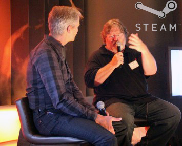 gabe-newell-steam-valve-windows-8-linux