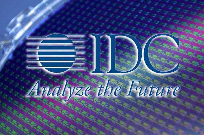 idc-semiconductor-analyse-2012