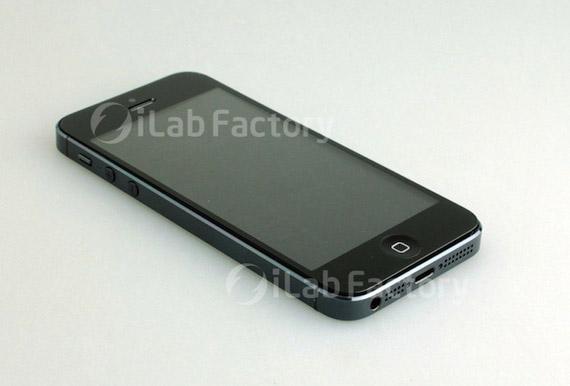 iphone-5-ilab