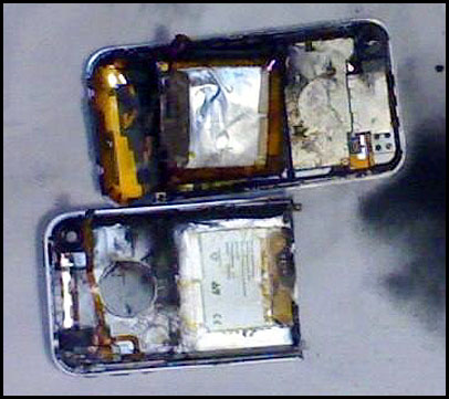 iphone_exploded_pic