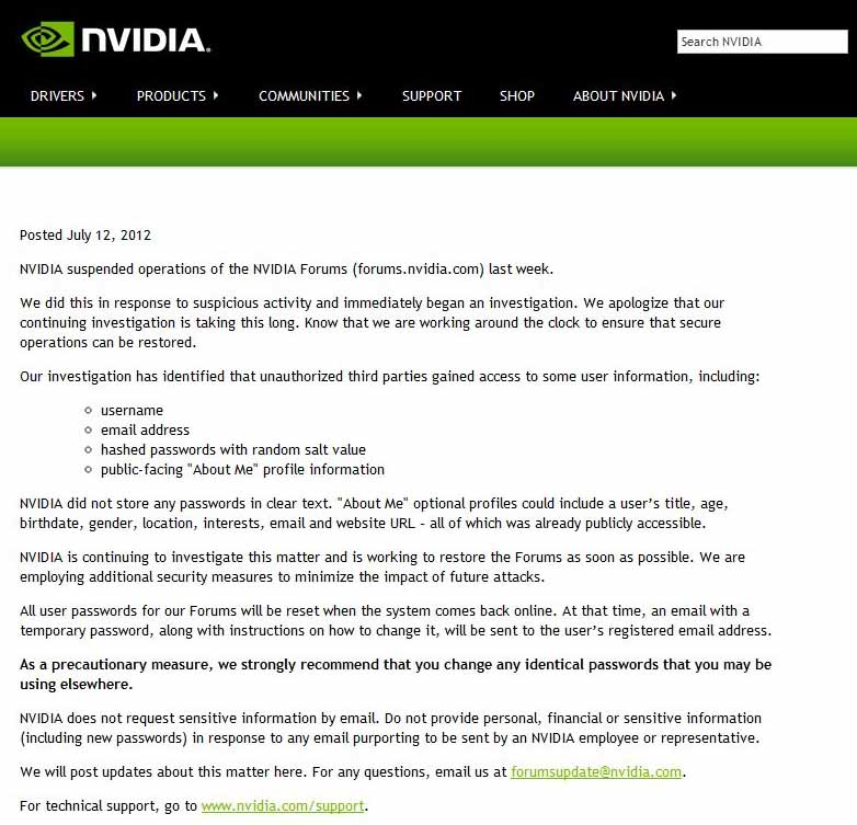 nvidia-forums-cracked