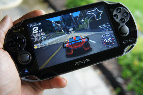 ps-vita-ps-one-games