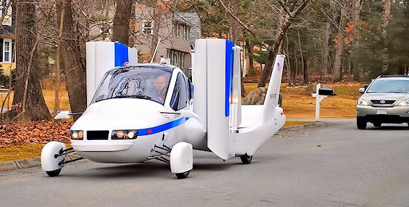terrafugia-flying-car