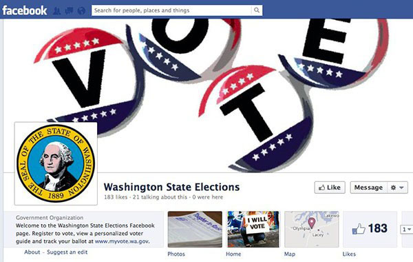 washington-facebook-voters-app