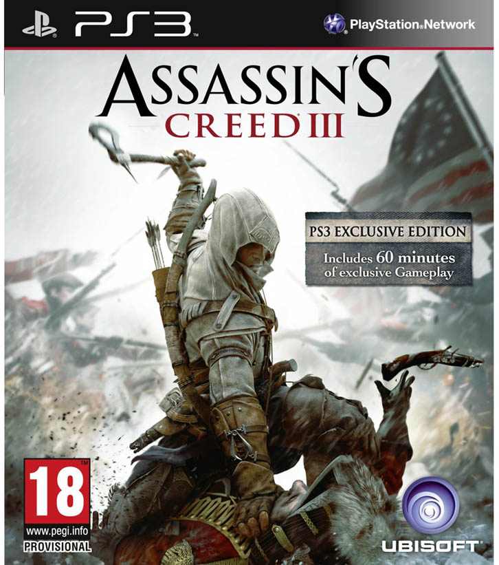 assassins-creed-3-ps3-exclusive