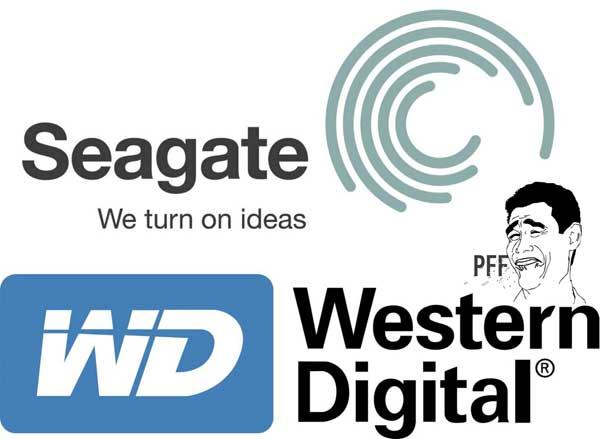 wd-seagate
