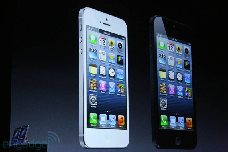 iphone-5-bw