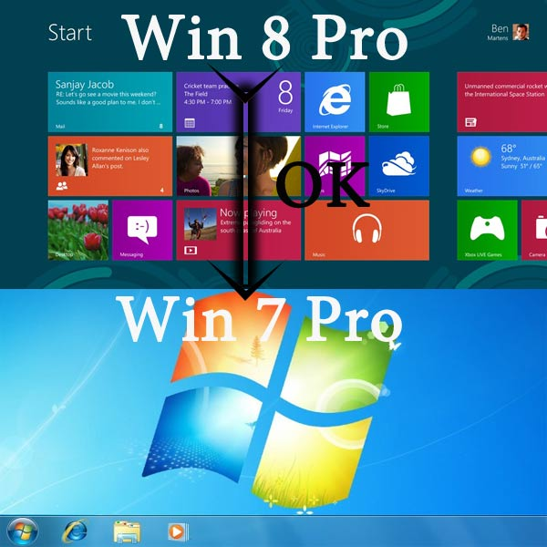 windows-8-metro