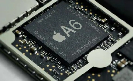 apple-a6-photo-crystal
