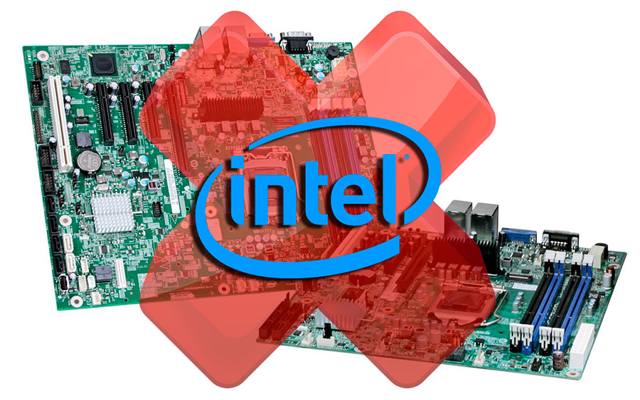 intel-motherboards-down-discontinue
