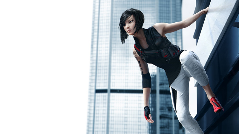 mirrors_edge_new_2