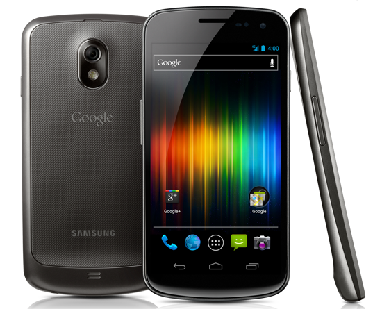 vibiraem_android_smartphone