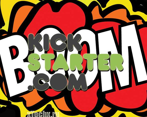 kickstarter-hacked